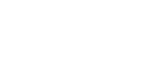 MUM HOUSE CO. LTD.